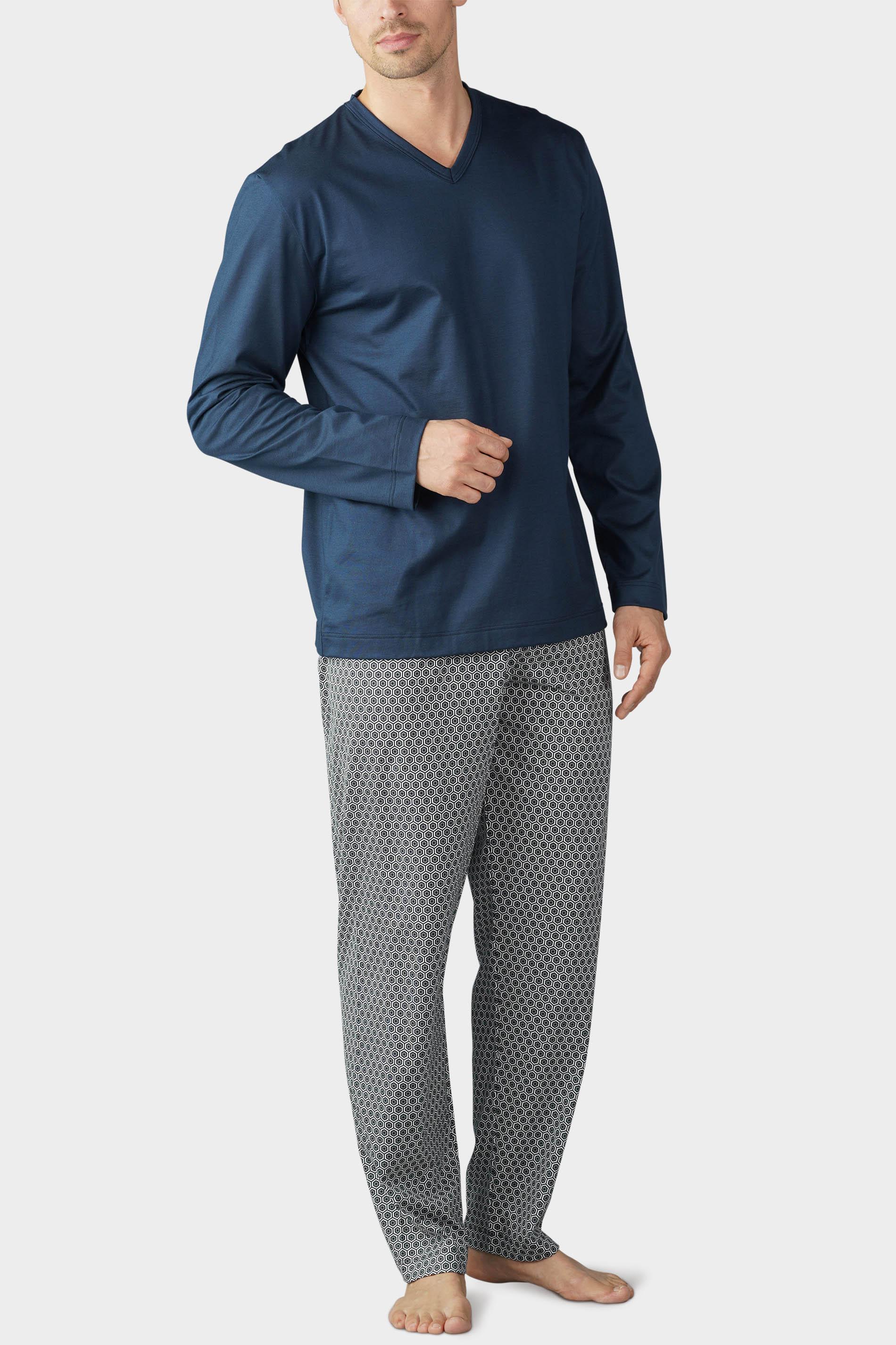 f5e7bda0be Schlafanzug