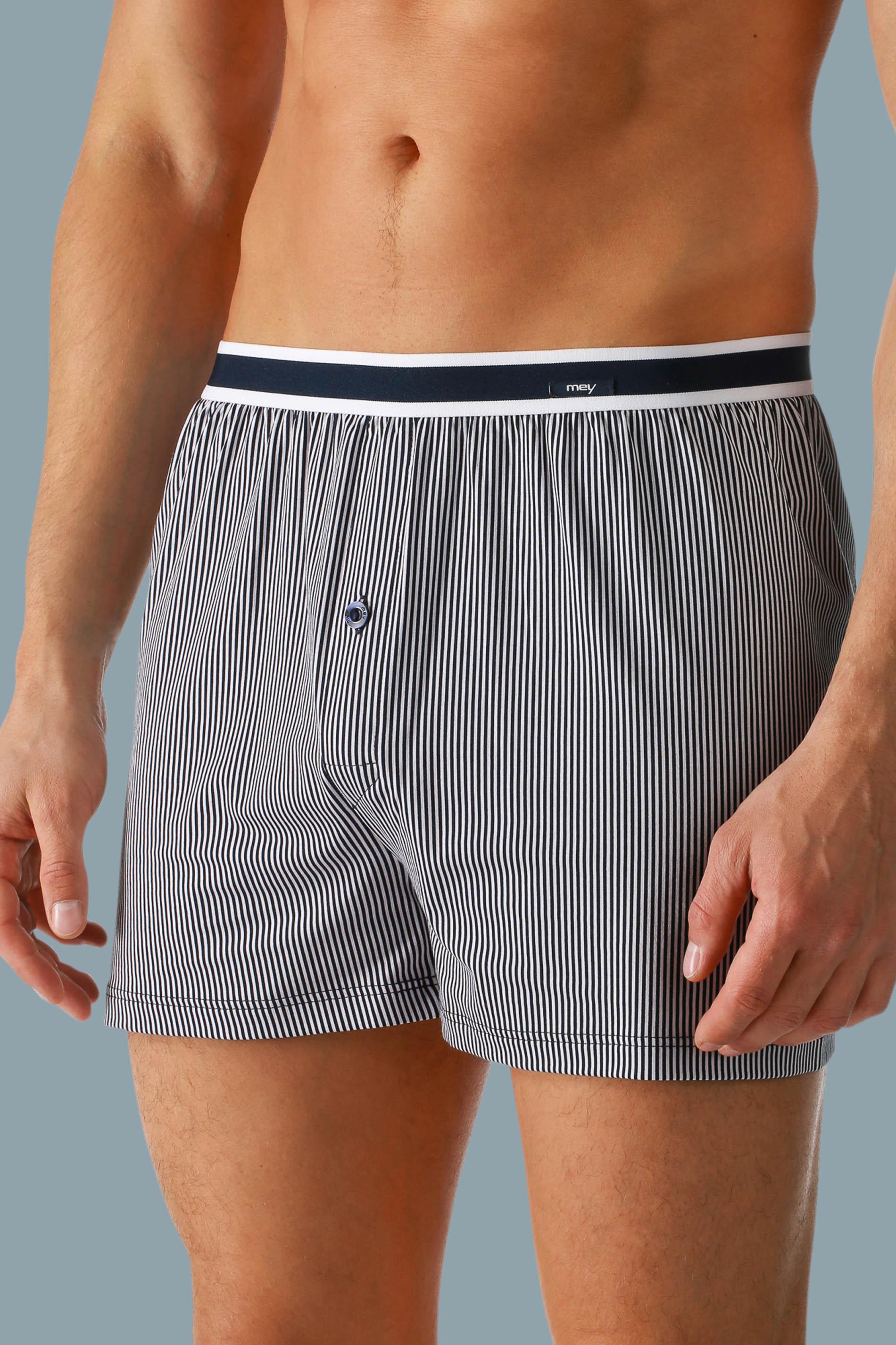 Bequeme Boxer-Shorts