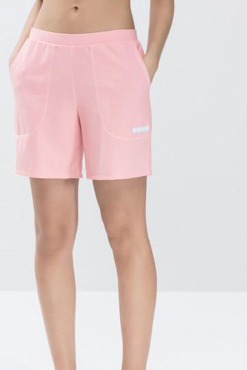 Frontansicht Bermuda Serie Zzzleepwear 16873   Mey Bodywear