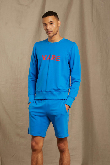 Frontansicht Hose kurz Mey Club Coll. 23550 | Mey Bodywear