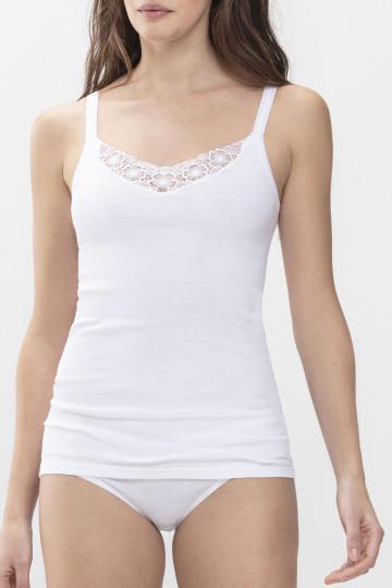 Frontansicht Top Serie 2000 25250 | Mey Bodywear