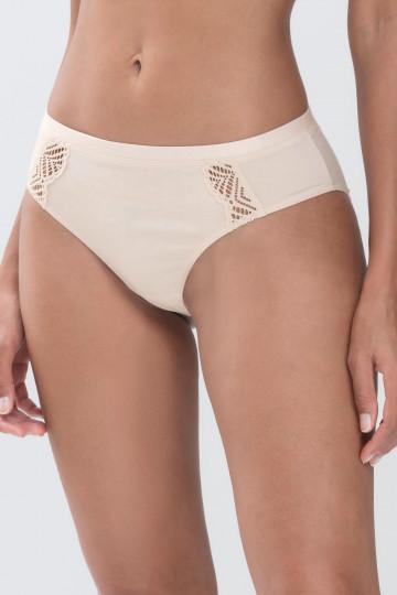 Frontansicht American Pants Serie Biotyful 29006 | Mey Bodywear