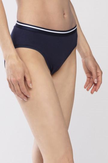 Frontansicht American-Pants Serie Cotton Pure 29543   Mey Bodywear
