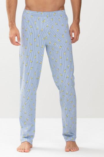 Frontansicht Hose lang Mey Club Coll. 31015 | Mey Bodywear
