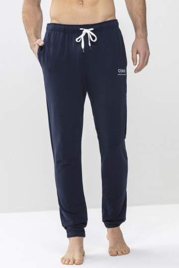 Frontansicht Track Pants Serie Home-Office 31033 | Mey Bodywear