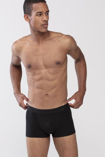 Frontansicht Shorty Serie Superior Modal 34021 | Mey Bodywear