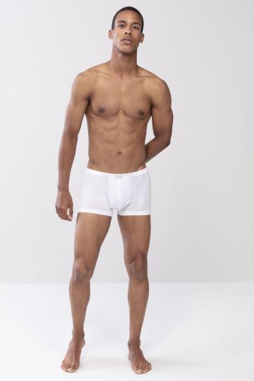 Frontansicht Shorty Serie Network 34221 | Mey Bodywear