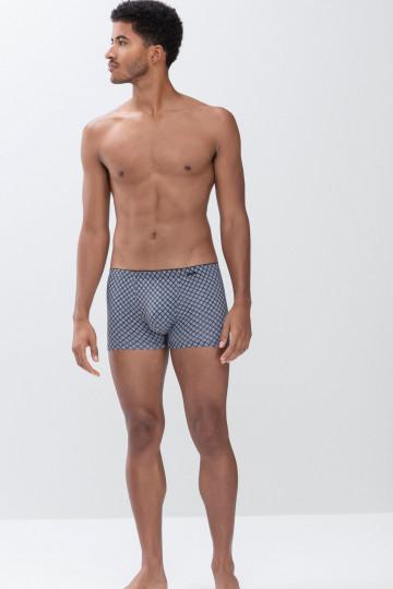 Frontansicht Shorty Serie Britstown 37000 | Mey Bodywear