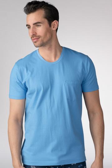 Frontansicht T-Shirt Mey Club Coll. 39930   Mey Bodywear