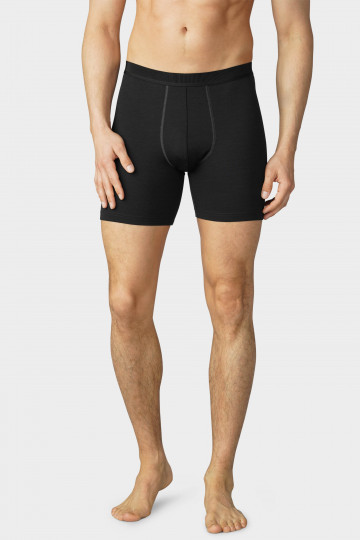 Frontansicht Long Shorts Serie Performance 42424 | Mey Bodywear