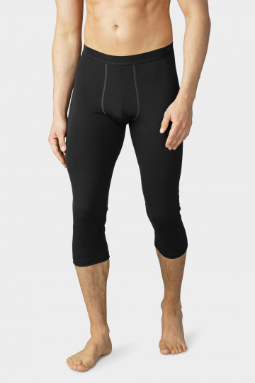 Frontansicht 3/4-Pants Serie Performance 42445 | Mey Bodywear
