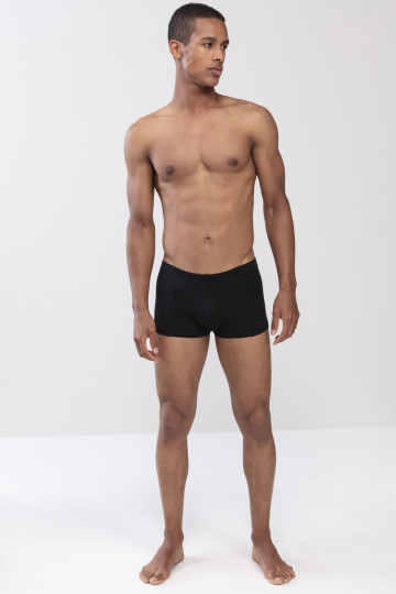 Frontansicht Shorty Serie Software 42627 | Mey Bodywear