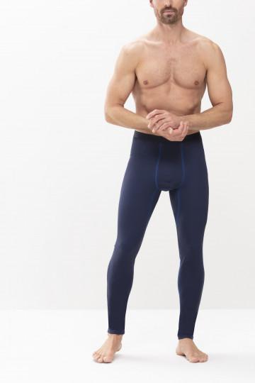 Frontansicht Long Pants High Performance 43042 | Mey Bodywear