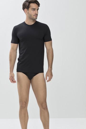 Frontansicht Shirt Serie Dry Cotton 46003 | Mey Bodywear