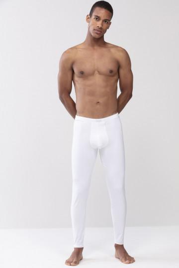 Frontansicht Long-Shorts Serie Dry Cotton 46042   Mey Bodywear