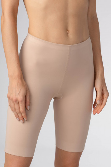Frontansicht Long Pants Mey Cocoon 48348 | Mey Bodywear