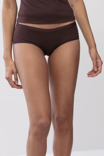 Frontansicht Hipster Serie Mood 49866 | Mey Bodywear