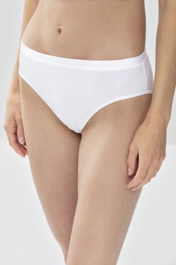 Frontansicht American Pants Serie Mood 49867 | Mey Bodywear