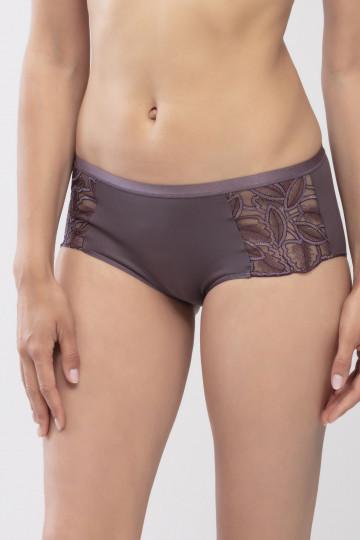Frontansicht Panty Emotion Deluxe 59107   Mey Bodywear