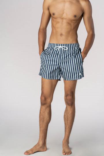 Frontansicht Badeshorts Serie Swimwear 60635 | Mey Bodywear