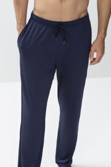 Frontansicht Hose lang Serie Jefferson Modal 65660 | Mey Bodywear