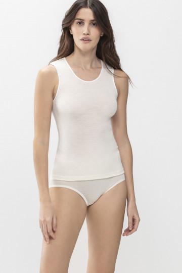 Frontansicht Top Serie Exquisite 66575 | Mey Bodywear