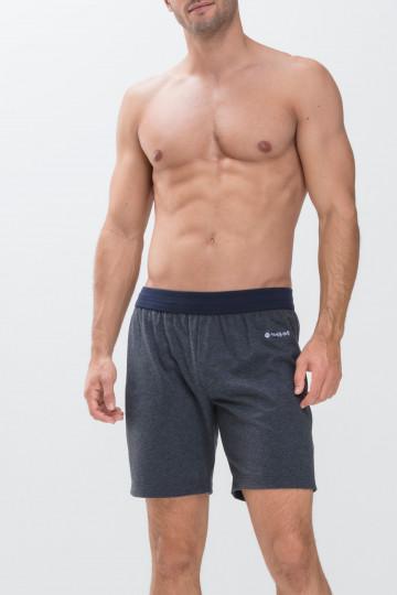 Frontansicht Short Pants Serie N8TEX 66650   Mey Bodywear