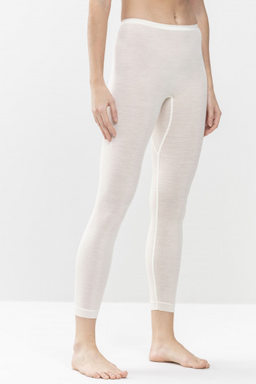 Frontansicht Leggings Serie Exquisite 68602 | Mey Bodywear