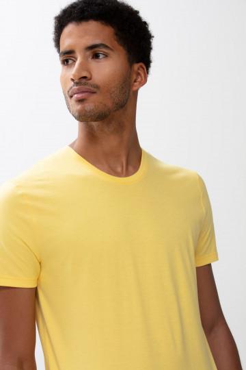 Frontansicht Shirt Mey Club Coll. 69730   Mey Bodywear