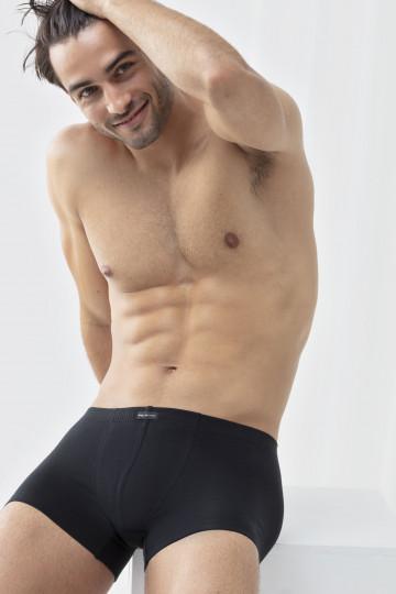 Frontansicht Shorty RE:THINK 71021 | Mey Bodywear