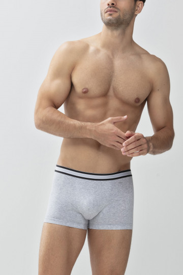 Frontansicht Shorty RE:THINK 71121 | Mey Bodywear