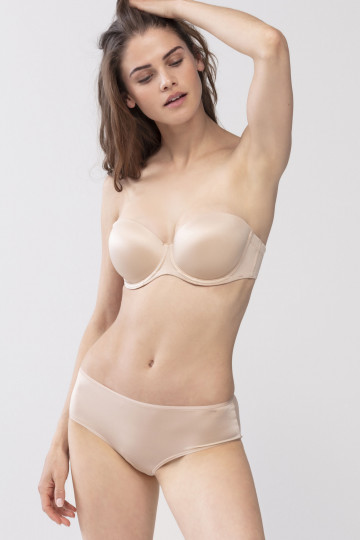 Frontansicht Multiway-BH | Full Cup Serie Joan 74228 | Mey Bodywear