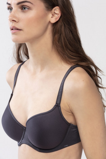 Frontansicht Spacer-BH   Full Cup Serie Joan 74254   Mey Bodywear