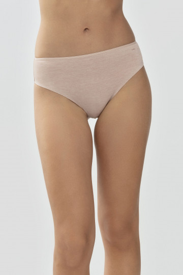 Frontansicht Jazz-Pants Serie Easy Cotton 79361 | Mey Bodywear