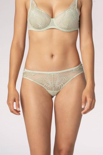 Frontansicht Hipster Serie Stunning 79517 | Mey Bodywear