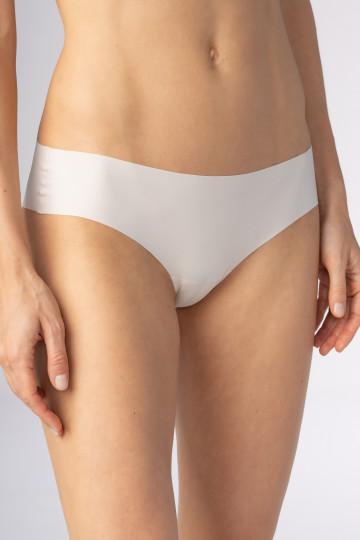 Frontansicht Brasil Soft Second Me 79641 | Mey Bodywear