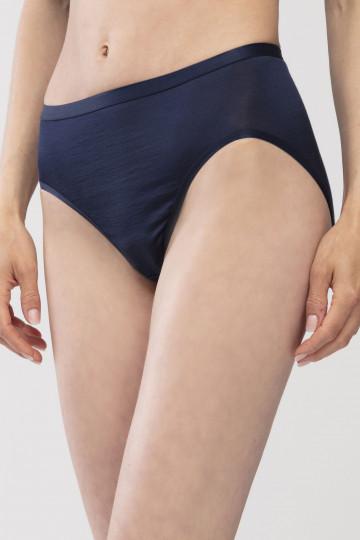 Frontansicht American-Pants Serie Mey Highlights 89002 | Mey Bodywear