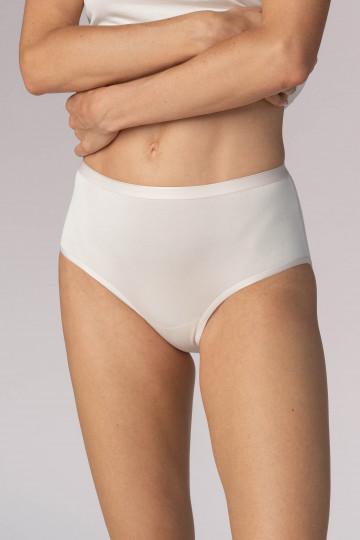 Frontansicht Taillen-Slip Serie Mey Highlights 89004 | Mey Bodywear