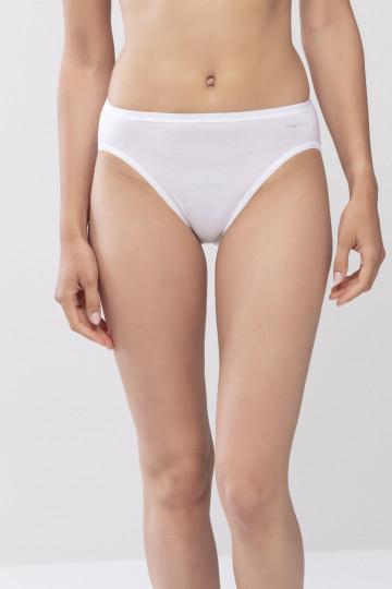 Frontansicht Jazz-Pants Serie Mey Lights 89200 | Mey Bodywear