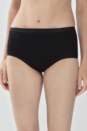 Frontansicht Taillen-Slip Serie Best of 89604 | Mey Bodywear
