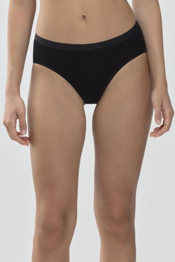 Frontansicht Hüft-Slip Serie Best of 89605 | Mey Bodywear