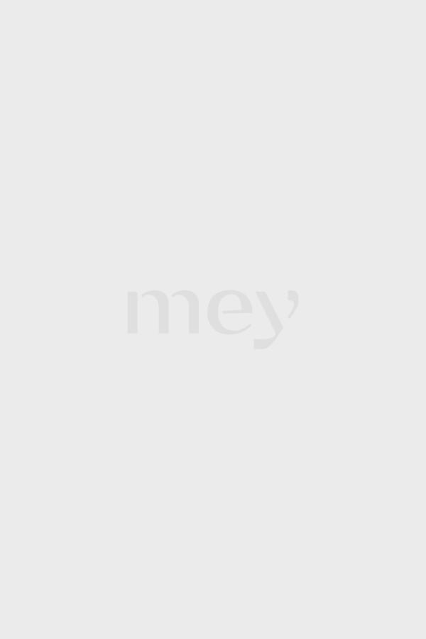 Schlafanzug mit Caprihose