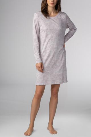 wholesale dealer 680e1 9bb48 Nachthemden - Nachtwäsche - Damen