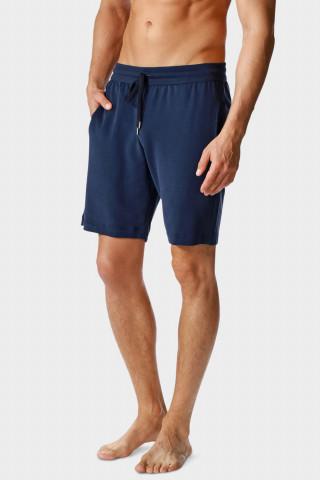 Frontansicht Track Shorts Mey Club Coll. 23550 | Mey Bodywear