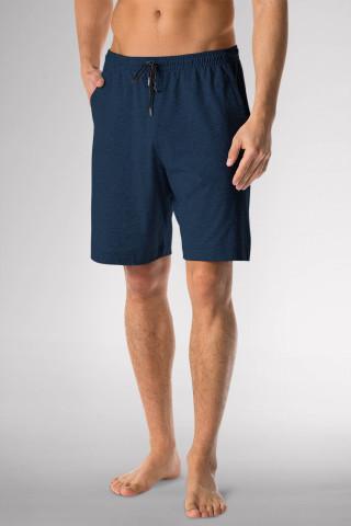 Frontansicht Hose kurz Mey Club Coll. 24650   Mey Bodywear
