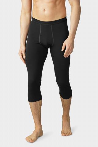 Frontansicht 3/4-Pants Serie Performance 42445 | Mey Bodywear