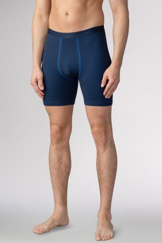 Frontansicht Long Shorts High Performance 43024 | Mey Bodywear