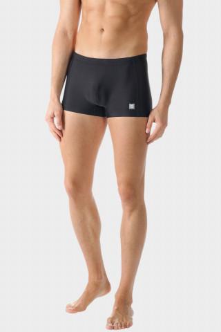 Frontansicht Bade-Shorty Serie Swimwear 44934 | Mey Bodywear