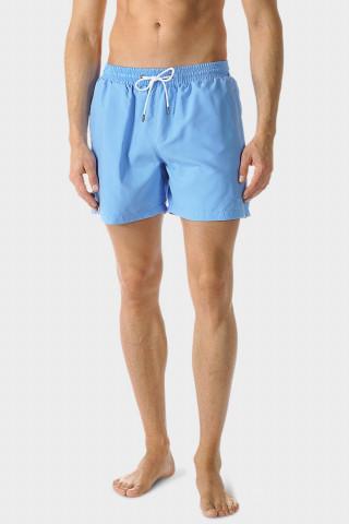 Frontansicht Badeshorts Serie Swimwear 45535 | Mey Bodywear