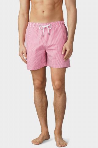 Frontansicht Badeshorts Serie Swimwear 45635 | Mey Bodywear